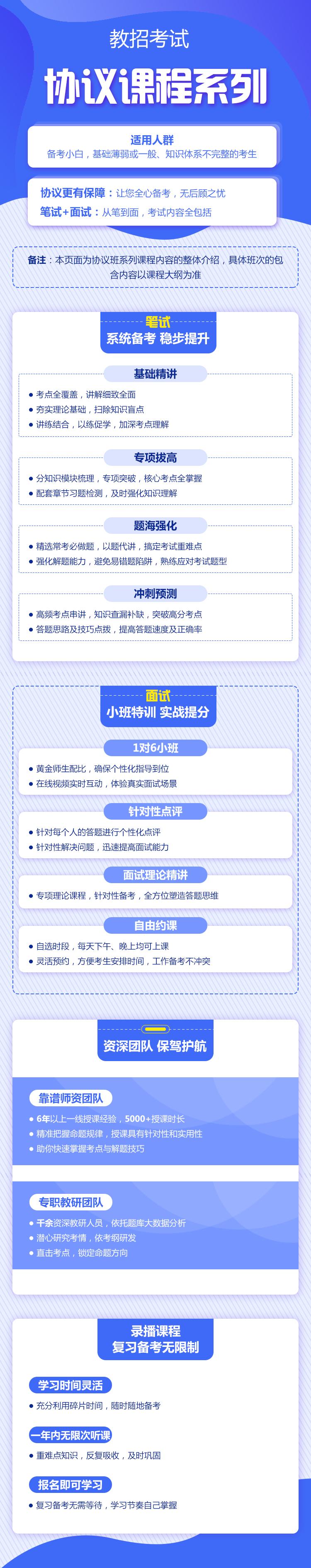 协议课程详情页图片模板.jpg
