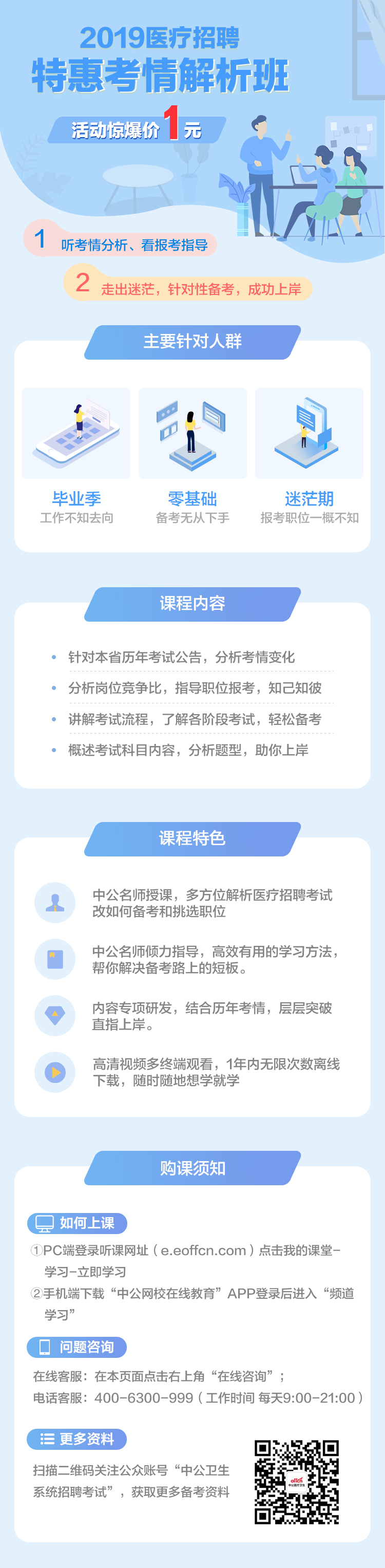 2019医疗招聘-考情活动课.jpg
