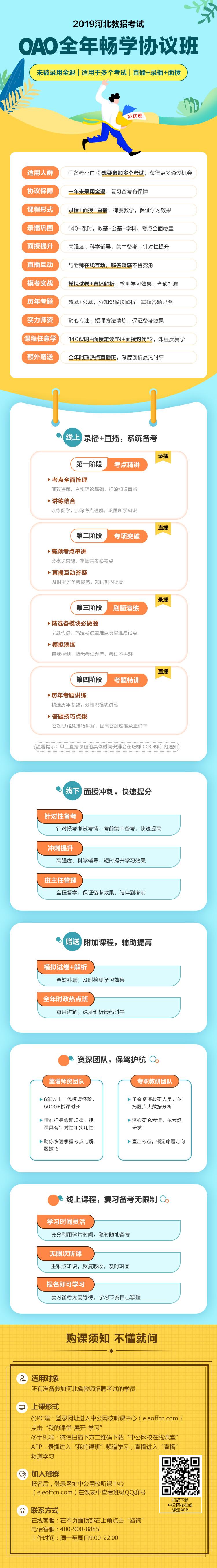【最新修改版】0919-2019河北教招考��情�.jpg