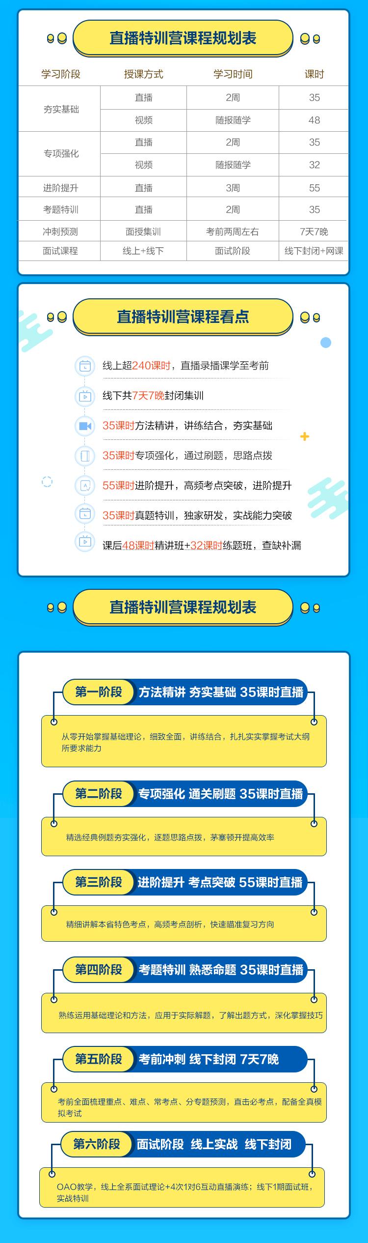 """""""OAO全程直播(无忧)特训协议班(7天7晚)""""-1.jpg"""