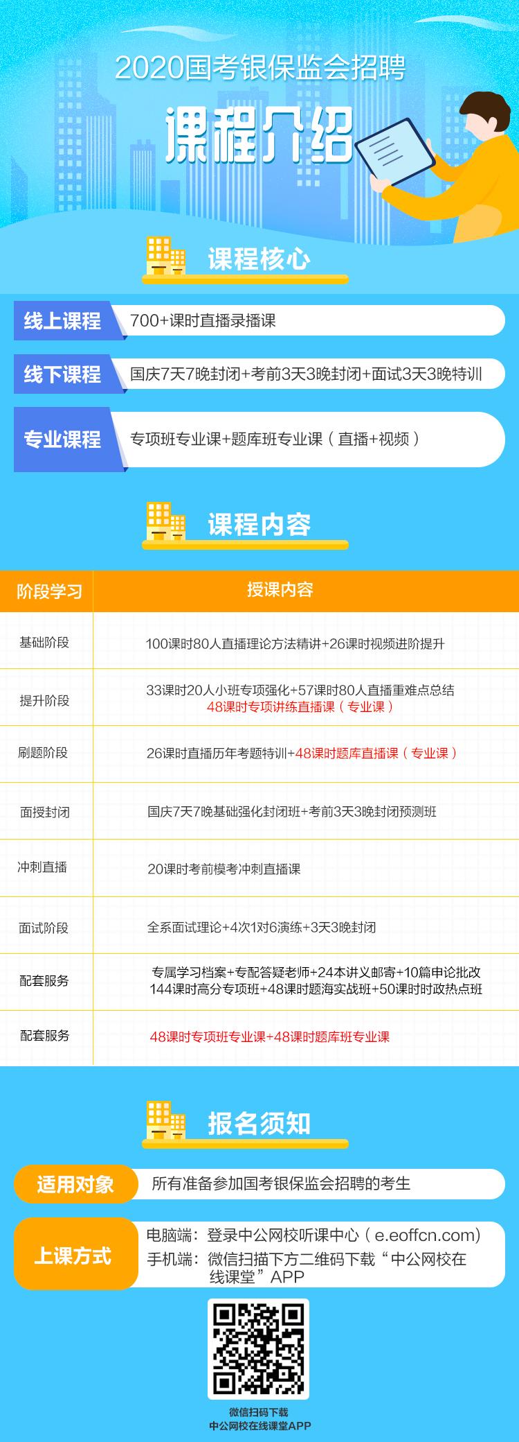 国庆强化版OAO小班直播特训协议B班.jpg